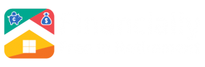 Financially Free In Retirement logo