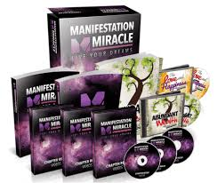 Manefestation Miracle