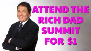 RichDad Summit